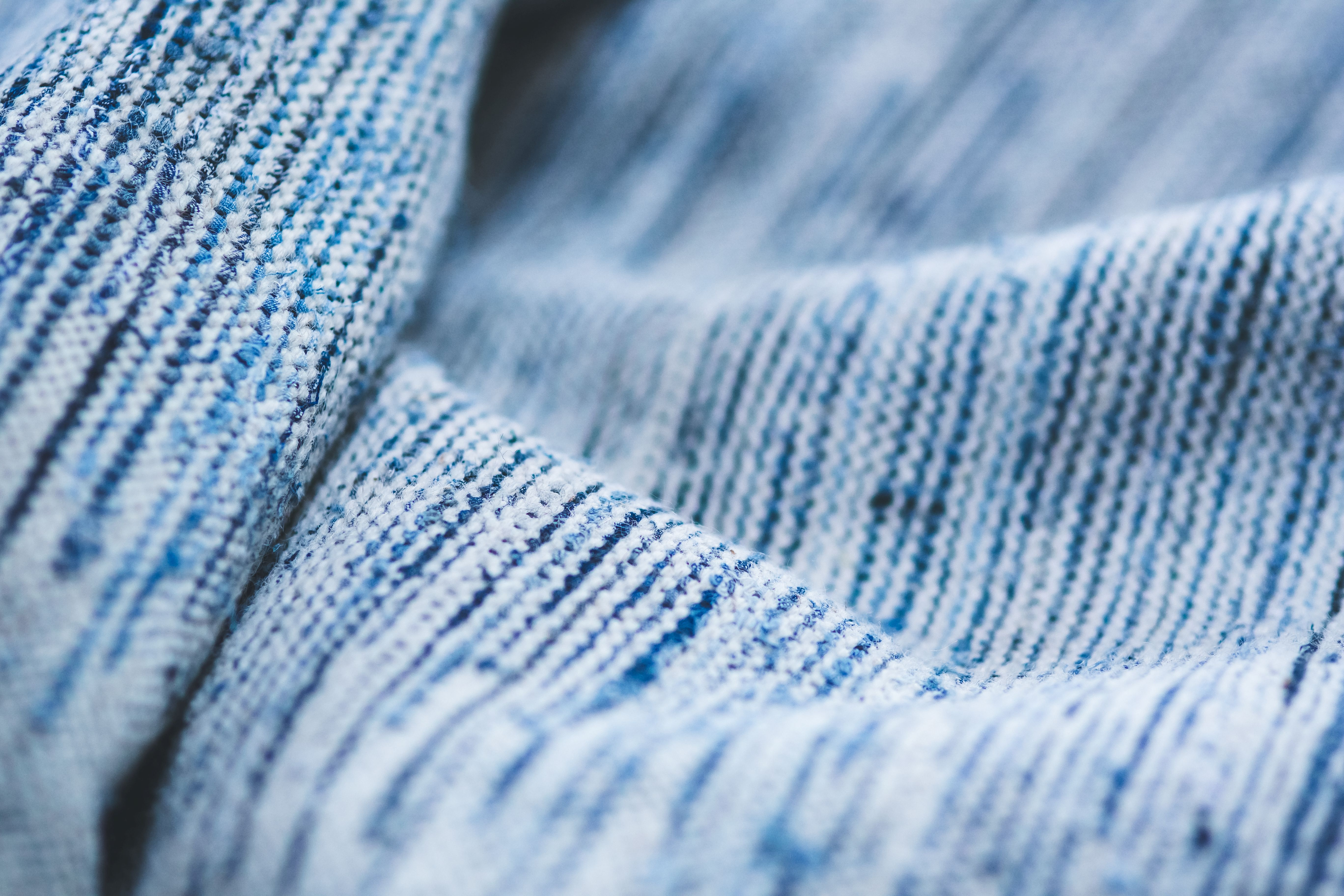 blue-pattern-texture-macro2