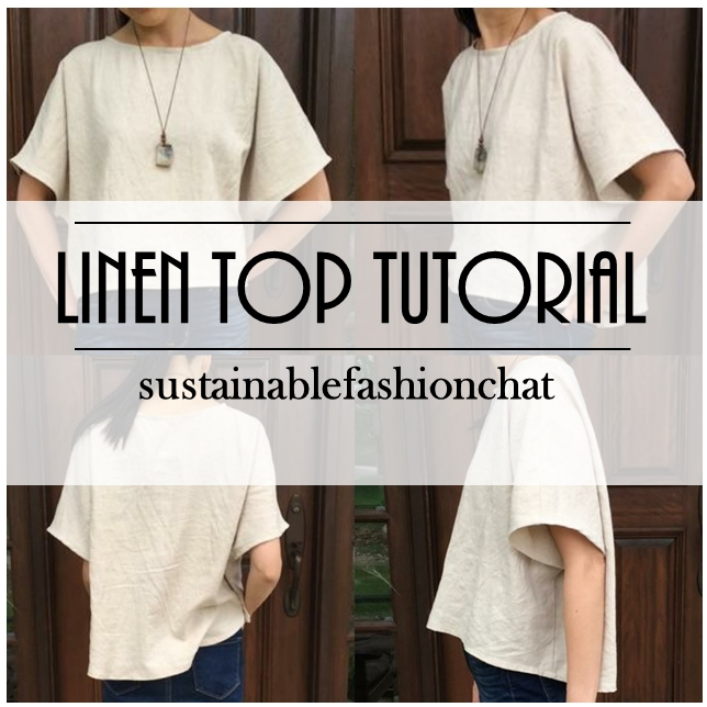 linen-top-tutorial-image