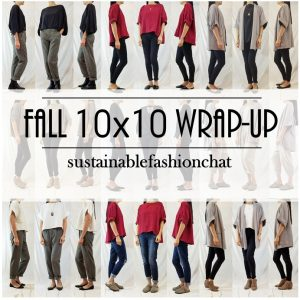 fall10x10-wrap-up