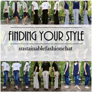 finding-your-style
