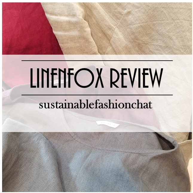 linenfox_review