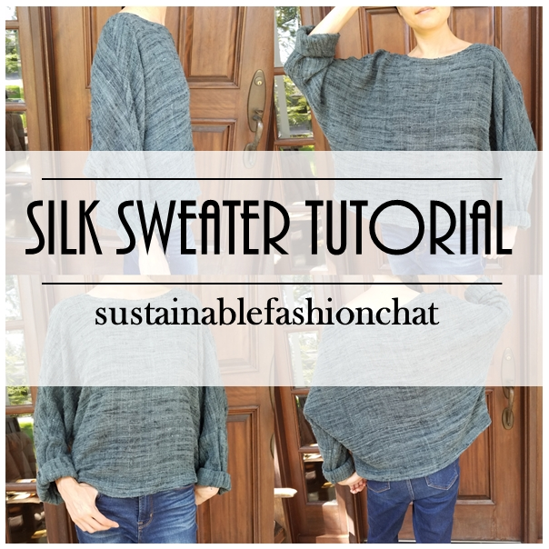 silk-sweater-tutorial