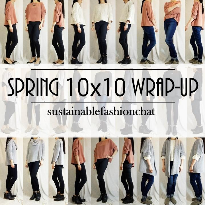 spring10x10