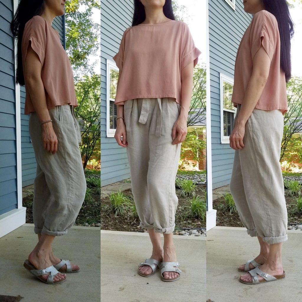 pink_beige_georgia_wear