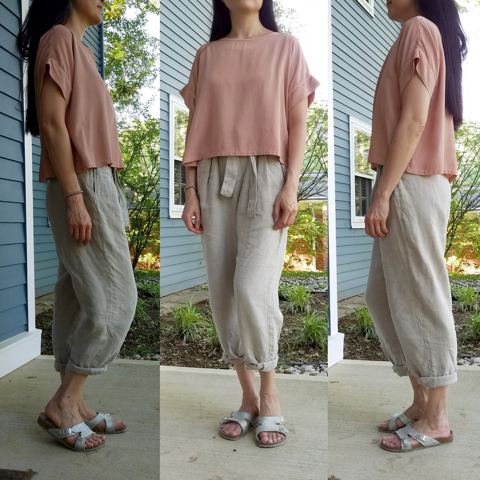 pink_beige_georgia_wear