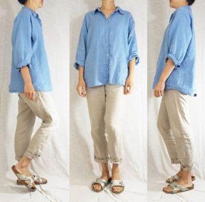 blue_linen