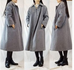 wool_coat_long