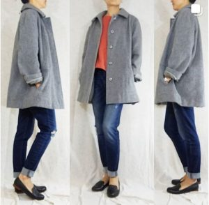 wool_coat_short