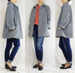 wool_coat_short